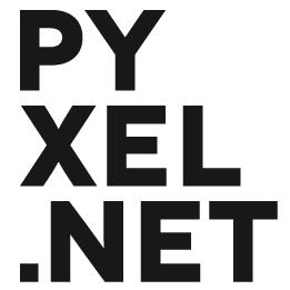 Pyxel.net